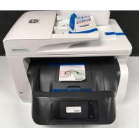 Buy cheap HP OfficeJet Pro 8720 eAiO InkJet Printer from wholesalers