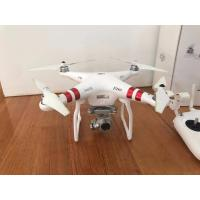 Buy cheap DJI Phantom 3 Standard from wholesalers