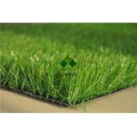 Buy cheap Backyard Turf Synthetic Fake Grass Lawn for Landscaping Wall Decor for Garden Yard Store G007 from wholesalers