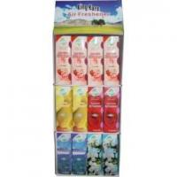 Buy cheap Air Fresher & Deodorizers HW2525 from wholesalers
