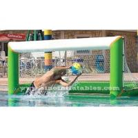 Buy cheap Inflatable tents WT012 from wholesalers
