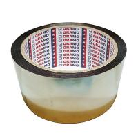 Buy cheap Stainless Steel 304 Tape from wholesalers
