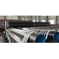 Buy cheap A 106 Grade B Pipe Pipes & Tubes from wholesalers