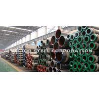 China API 5L X65 Pipe Pipes & Tubes on sale