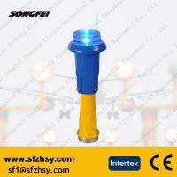 Buy cheap Airfield Airport Taxiway Lights from wholesalers