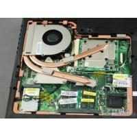 Buy cheap Heat pipe from wholesalers