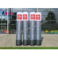 China Blow Up Advertising Signs , Big Air Balloon For Advertising Custom Inflatables on sale