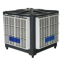 Buy cheap Centrifugal Air Cooler 1.5kW 20000m3/h Axial Air Cooler Number: CY-15-2 from wholesalers