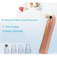 China More Stronger Suction Remove Blackhead on Nose at Home on sale
