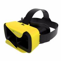 Buy cheap Bluetooth Remote VR Glasses from wholesalers