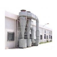 Buy cheap Carpenter's cyclone dust collector from wholesalers