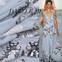 Buy cheap High Quality Digital Printing Fabric from wholesalers
