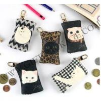 Buy cheap Cute Kids Cartoon Design Coin Pouch from wholesalers