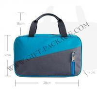 Buy cheap Personalized Wash Bag from wholesalers