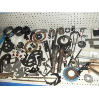 Buy cheap Loom spare parts from wholesalers