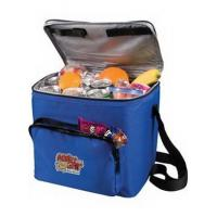 Buy cheap Cooler Bag 24 Can Cooler from wholesalers