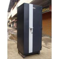 China Fire Resistant File Cabinets on sale