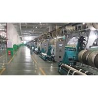 Buy cheap GE296 Series Warp Knitting Machine from wholesalers