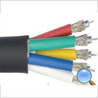Buy cheap Fep Multicore Cable product