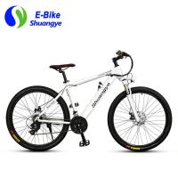 Buy cheap electric bike 2017 best electric mountain bike product