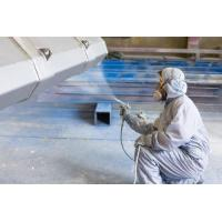Buy cheap Anti Corrosion Coating from Wholesalers