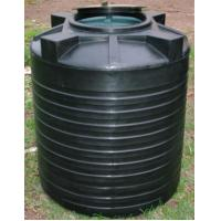Buy cheap Plastic Water Cans from wholesalers