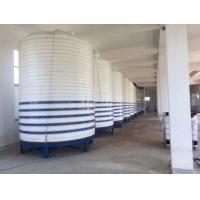 Buy cheap Poly Tanks For Water from wholesalers