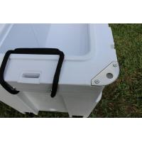 Buy cheap Roto Coolers For Camp from wholesalers
