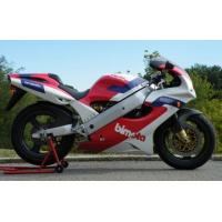 Buy cheap RACE BIKES BIMOTA SB7 750 from wholesalers