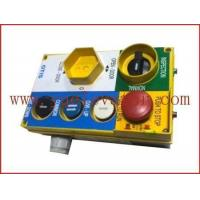 Buy cheap OTIS Elevator PCB OTIS elevator Inspection Box lift parts Checking box from wholesalers