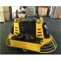 Buy cheap Hydraulic Tools Ride on hydraulic concrete product