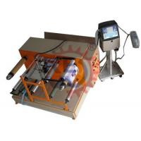 Buy cheap Winding Rewinding Machine for Inkjet Printer from wholesalers