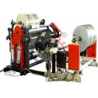 Buy cheap Slitter Rewinder Machine from wholesalers
