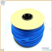 Buy cheap Electrical Insulating Used in Electrical Applications to Insulate High Voltage Current from wholesalers