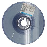 Buy cheap ACF ( Anisotropic Conductive Film) LCD Flex Adhesive from wholesalers