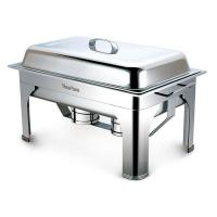 Buy cheap Stainless Steel Chafing Dish from wholesalers