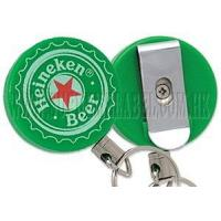 Buy cheap ROPE WATCH PULLERS product