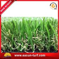 Buy cheap 40mm 4 Colors Indoor Fake Turf Artificial Grass Turf for Sale from wholesalers