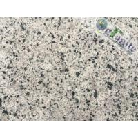 Buy cheap Pine Grey from wholesalers