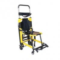 Buy cheap Evacuation Chairs Tracked Evacuation Chair ST111 from wholesalers
