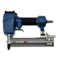 Buy cheap Professional Pneumatic Stapler from wholesalers