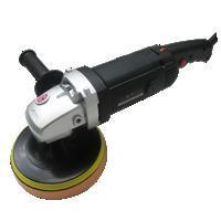 China Electric Variable Speed Car Polishing Machine on sale