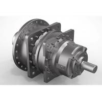 Buy cheap GX Series Planetary Gearbox from wholesalers