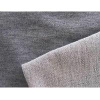 Buy cheap Looped fabric from wholesalers