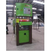 Buy cheap WPC Sanding Machine from wholesalers