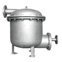 Buy cheap Drainage device product