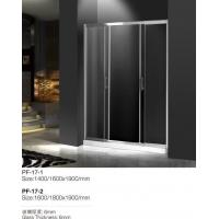 Buy cheap New Design Clawfoot Tub Walk in Acrylic Shower Door Shower Enclosure Brisbane Bunnings from wholesalers