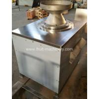 Buy cheap Coconut Machine For Grating Coconuts from wholesalers