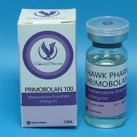 Buy cheap Primobolan Depot/Methenolone Acetate(Primobolan Cycle and Primobolan Side Effects) from wholesalers