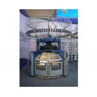 Buy cheap Double Multifunction Circular Knitting Machine from wholesalers